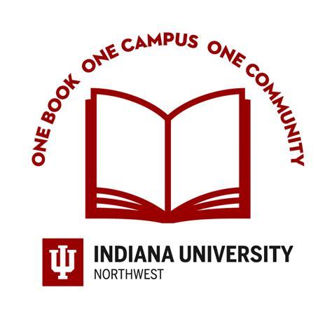 Mba Indiana Northwest by Indiana Northwest News Indiana