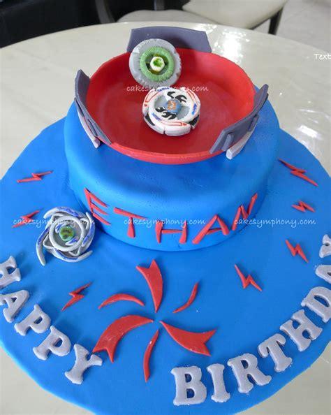 6 Tier Wedding Cake – Van Earl's Cakes: Six Tier Wedding Cake
