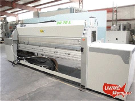 industrial woodworking machines for sale computerized panel saw sale used woodworking machinery