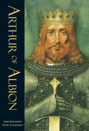 sons of albion book pictures arthur of albion