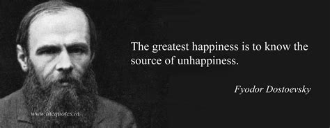 dostoevsky quotes dostoevsky quotes www pixshark images