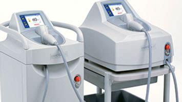 lightsheer diode laser system cena laser hair removal lightsheer duet seattle wa renton wa kent wa