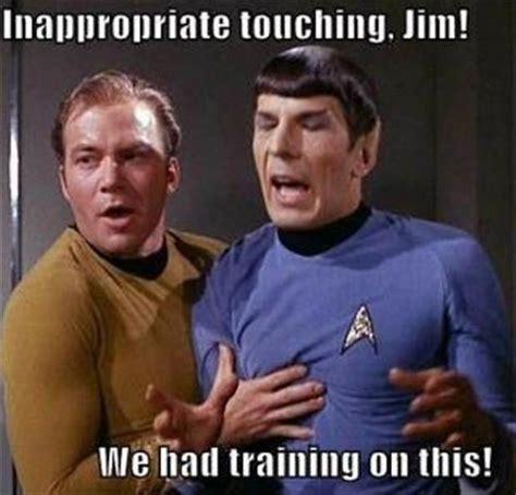 Funny Star Trek Memes - star trek funny pictures dump a day