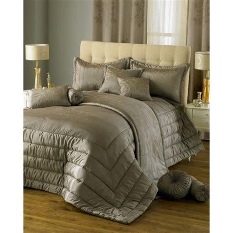 chateau comforter set chateau luxury quilted american style comforter set mibed