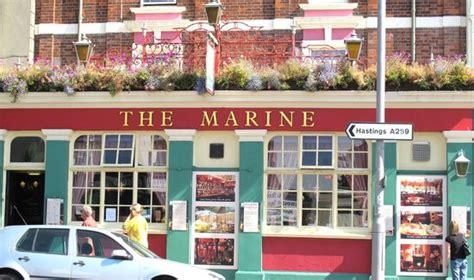 domino pizza eastbourne restaurants in de buurt van travelodge eastbourne