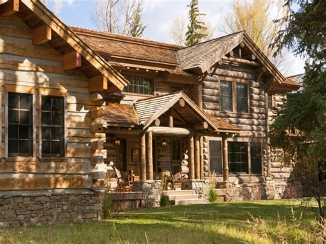 luxury cabin homes luxury cabin homes 28 images luxury cabin home best