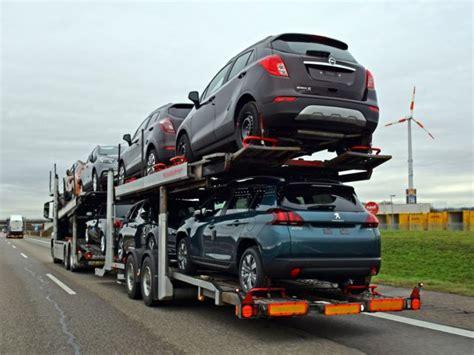 Auto Eu Import by We Importeren Massaal Auto S Uit Het Buitenland Autorai Nl