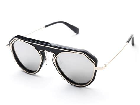 sunglasses polygon
