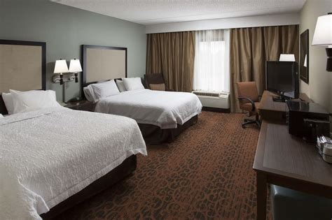 Troy Rooms by Hton Inn By Troy Reviews Photos Rates