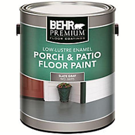behr premium plus interior exterior porch floor paint