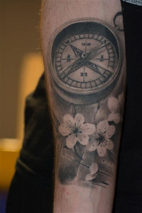 suchergebnisse fuer kirschblueten tattoos tattoo