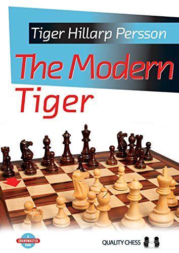 libro tiger tiger essential modern libro the modern tiger di tiger hillarp persson