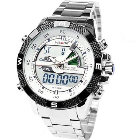digital dive digital dive watches