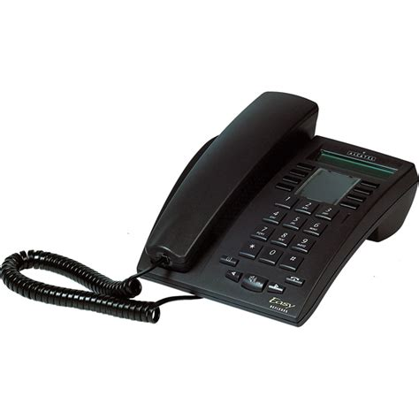 centralino ufficio alcatel telefono alcatel t60 centralino telefonico ufficio