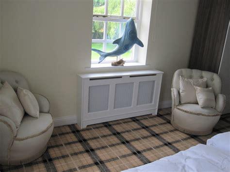 Bedroom Radiator Covers by Decorative Radiator Covers Bedroom