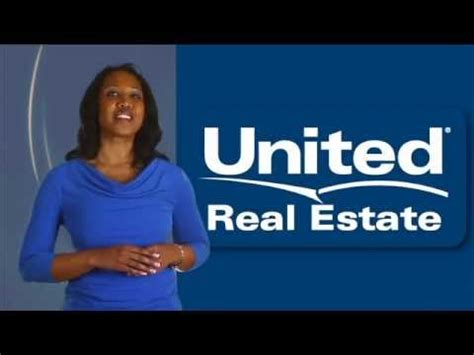 time home buyer information dallas houston