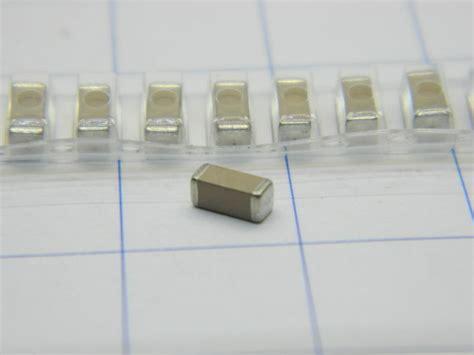walsin smd resistor walsin smd resistor 28 images 1k5 ohm 5 0603 walsin wr06x152jtl walsin smd multilayer