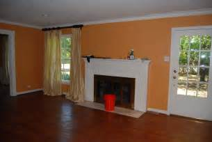 Home Interior Wall Colors by Look At Pics And Help Suggest Wall Color Hardwood