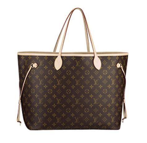 Tas Wanita Cantik Fashion Louis Vuitton Lv Neverfull style and bag quot hilary duff in louis vuitton neverfull gm bag quot