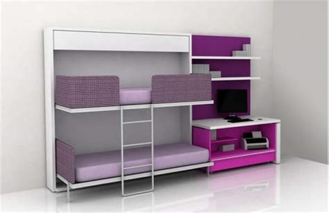 bunk beds in small bedroom small bedroom for 2 children sollutions bunk beds