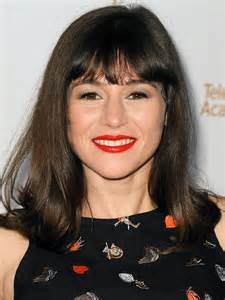 Yael stone photos and pictures tvguide com