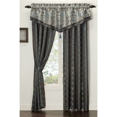 jaclyn smith drapes jaclyn smith curtains furniture ideas deltaangelgroup