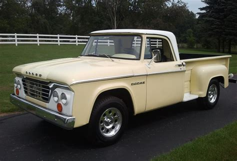 1964 dodge for sale 1964 dodge d100 for sale autos post