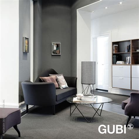 pedrera coffee table replica gubi gubi with gubi trendy gubi table bestlite pendant