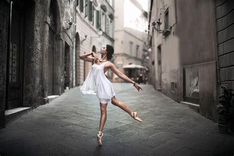ballerina background ballet wallpapers 61 images