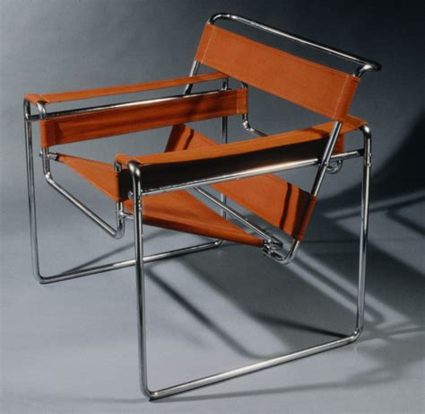 Mid Century Modern Furniture Designers Top 6 Mid Century Modern Furniture Designers