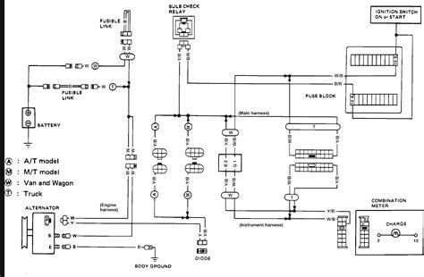 ca18det wiring wiring diagrams wiring diagram