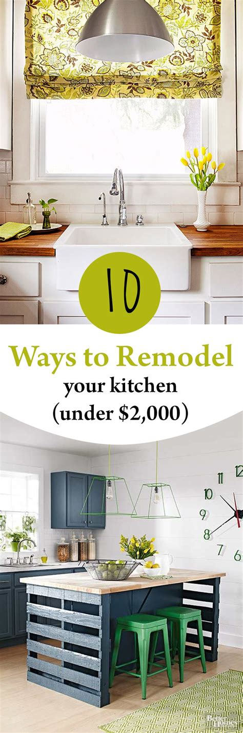 cheap ways to renovate your house 25 best ideas about cheap kitchen islands on pinterest cheap cabinet hardware