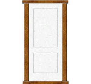 Framing Interior Door Wooden Door Amp Window And Wooden Chokhat Readymade