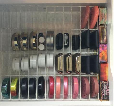 ikea alex drawer lipstick organizer 42 beste afbeeldingen van ikea alex drawer organizers
