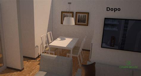per rinnovare permesso di soggiorno cosa serve idee per rinnovare casa