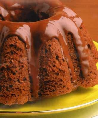 kakaolu rulo kek tarifi yemek tarifleri sitesi oktay usta harika oktay usta kek hamuru