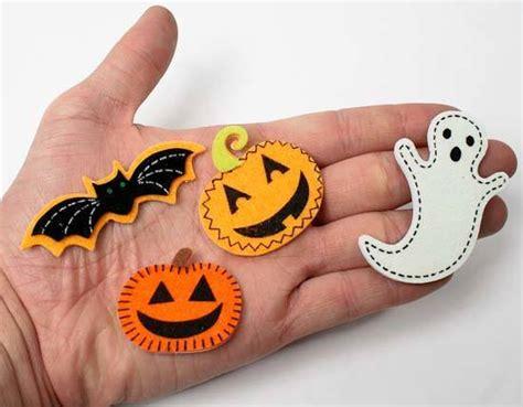 imagenes de halloween en foami decoracion halloween guirnaldas espaciohogar com