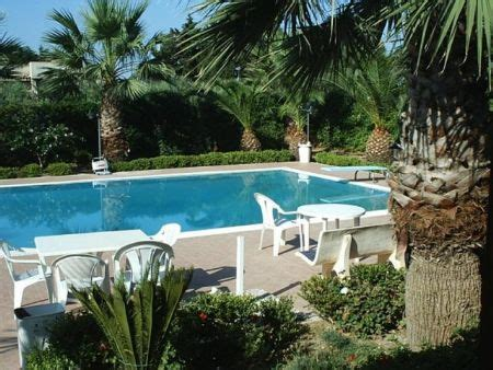porto palo menfi b b bed and breakfast villa maddalena menfi agrigento