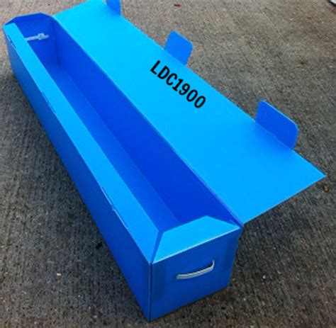 fluorescent l recycling drum fluorescent tube disposal box
