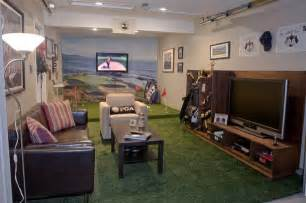 Bedroom Decorating Ideas For A Single Woman Man Cave Garage Ideas Smart Garage
