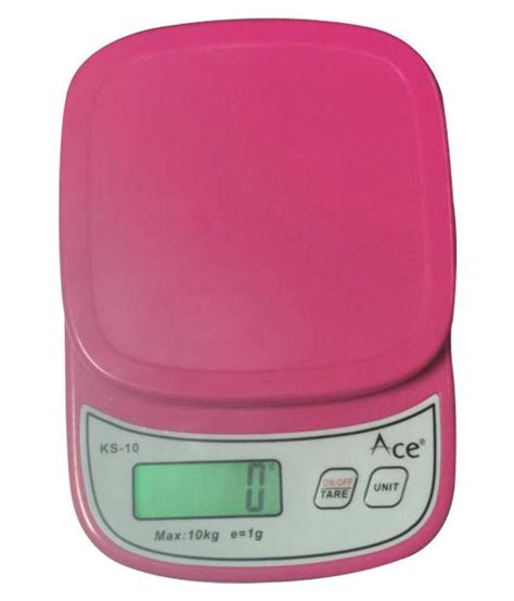ace hardware digital scale ace digital kitchen weighing scales ks 10 buy ace digital