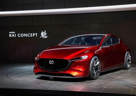 mazda msrp 2019 mazda3 msrp interior car review 2019
