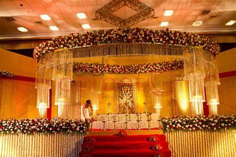 design house decor wedding indian wedding decoration ideas living room interior
