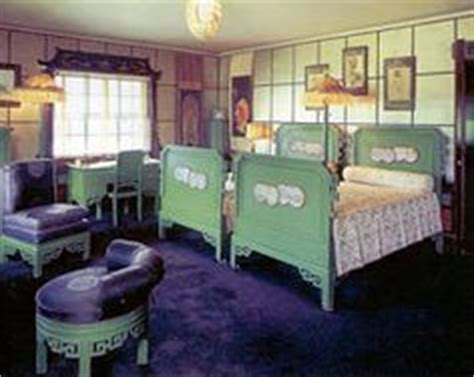jade green bedroom 1000 images about chinqua penn and reynolda on pinterest