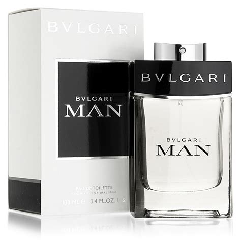 Parfum Bvlgari 100 Ml bvlgari bvlgari eau de toilette 100ml s of