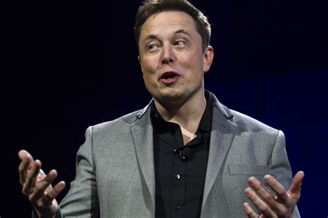 elon musk who is elon musk to reveal how he plans to colonize mars new