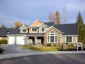 homes for portland oregon improvements for your portland oregon rental property