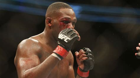 Press Coverage Library 187 Press Report Jon Jones Involved In Car Ufc 187 Fight Against Anthony Johnson In