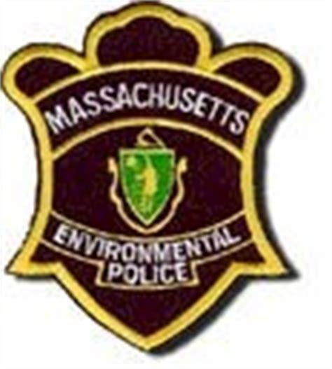 mass boat registration requirements massachusetts harbormasters association