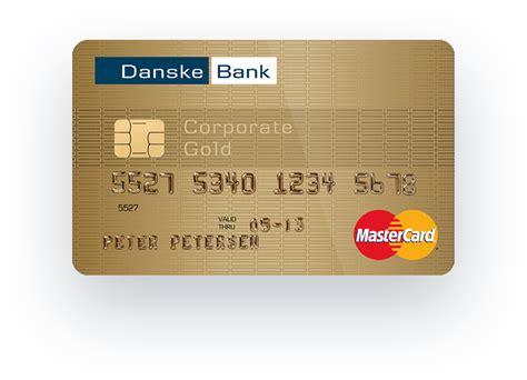 iban audi bank mastercard corporate gold